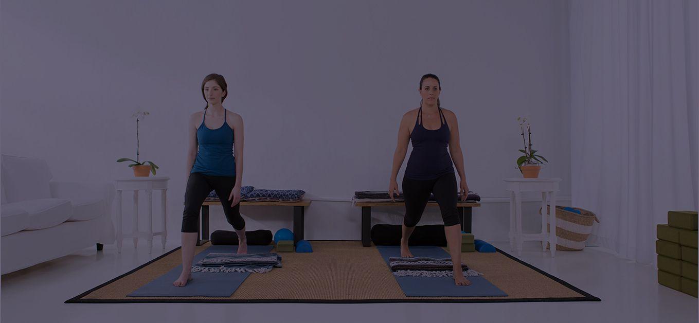 Body Ready Method