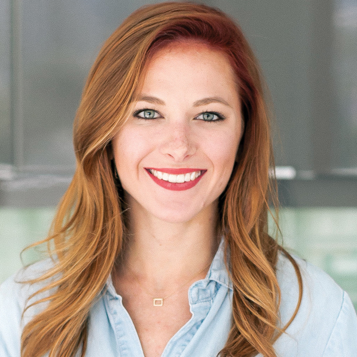 Prenatal Nutritionist Ryann Kipping on One Strong Mama Podcast